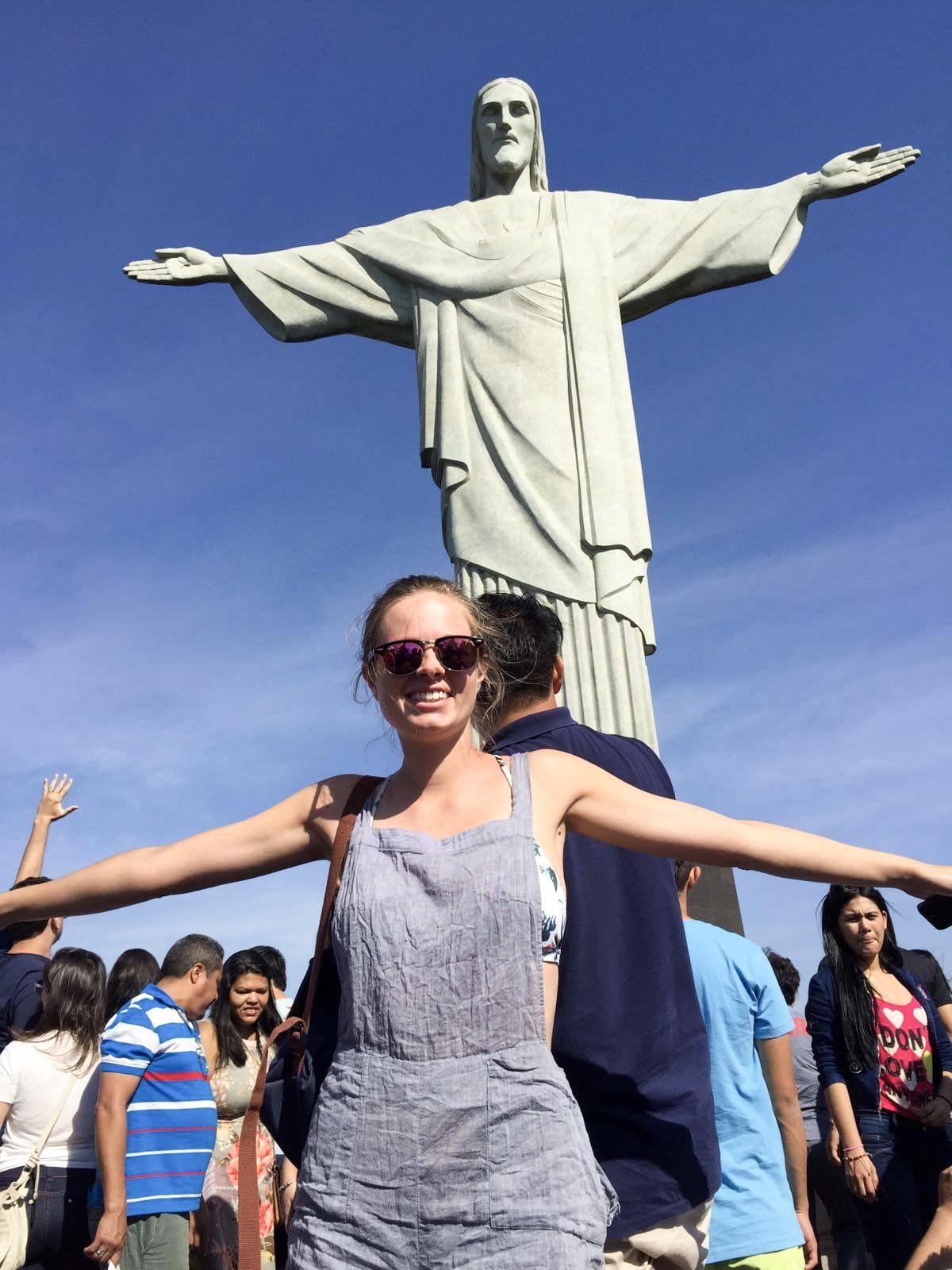 Tips for Brazil